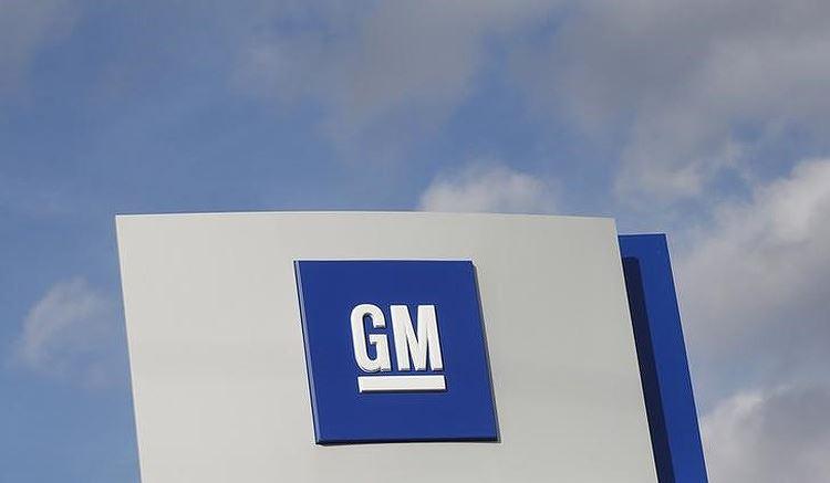 Gần 1,2 triệu xe Chevrolet bị thu hồi vì khó lái