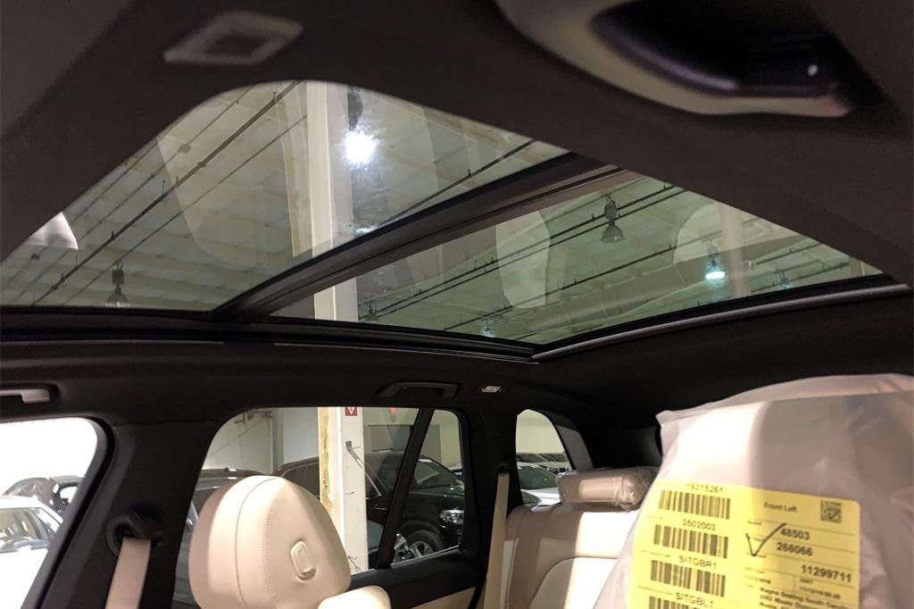 BMW X5 2020 sắp được bán ra tại Việt Nam vào tháng 4/2020 fh