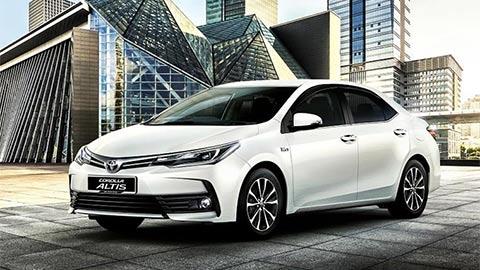 Toyota Việt Nam hỗ trợ phí trước bạ cho loạt xe hot trong tháng 3/2020 để kích cầu doanh số 1sdgdf