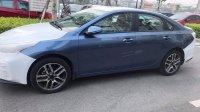 """""""Lộ hàng"""" Kia Cerato 2019 về đại lý, giá đặt cọc từ 495 triệu đồng"""