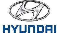 Bảng giá xe Hyundai mới nhất tháng 4/2019