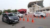 Hãng xe Việt bổ sung phiên bản VinFast Fadil Plus giá 429 triệu đồng
