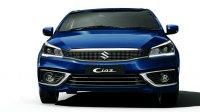 Suzuki Ciaz 2019 mới giá bao nhiêu, sắp về Việt Nam?