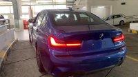 BMW 3-Series 2019 sẽ có 3 phiên bản được phân phối tại Việt Nam