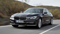 Cơ hội nhận ưu đãi khi mua xe BMW trong tháng 5
