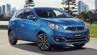 Tháng 6, mua xe Mitsubishi nhận ưu đãi tới 50 triệu Đồng