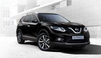 Nissan ưu đãi đến 50 triệu đồng cho khách hàng mua xe trong tháng 1/2017