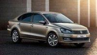 Volkswagen Việt Nam tiếp tục khuyến mại lớn