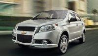 Chevrolet khuyến mại các dòng xe lên tới 80 triệu đồng trong tháng 11/2018