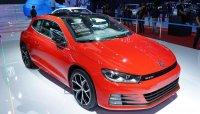Tháng 12/2018: Volkswagen Việt Nam giảm giá đến 40 triệu đồng và tặng kèm bảo hiểm