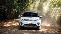 Ưu đãi tháng 12/2018: Land Rover Việt Nam giảm giá đến 35 triệu đồng