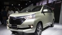 """Giá xe Toyota dịp cuối năm: Giảm giá để """"câu"""" khách"""