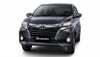 Toyota Avanza 2019 bản nâng cấp ra mắt, chuẩn bị về Việt Nam