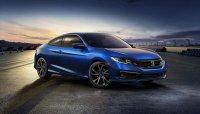 Honda Civic giảm giá tại đại lý để chuẩn bị cho ra bản mới