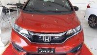 Giá xe ô tô Honda giảm mạnh tại đại lý trong tháng 4/2019