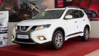 Đại lý tiếp tục giảm giá xe Nissan X-Trail 2019 để chống ế