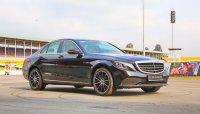 Mercedes-Benz Việt Nam tung ưu đãi đẩy hàng tồn kho, bớt ế trong tháng Ngâu