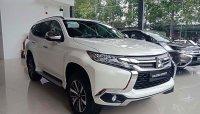 Giá xe Mitsubishi tháng 2/2020 nhận ưu đãi lên đến gần 100 triệu đồng
