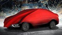 Suzuki Ciaz sắp ra mắt thêm phiên bản mới phục vụ khách Việt