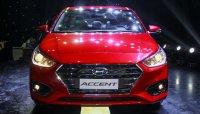 """Điểm danh 10 mẫu xe bán chạy nhất thị trường tháng 1/2020: Hyundai Accent """"bứt phá"""""""