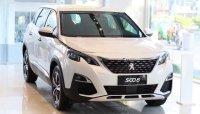 Chi tiết mẫu xe Peugeot 5008 Active 2020 giá rẻ hơn 150 triệu đồng vừa ra mắt khách Việt