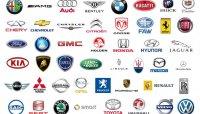Bảng giá xe ô tô mới nhất tháng 4/2020