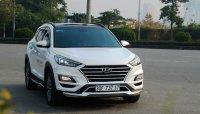 Hyundai Tucson tiếp tục đánh bại Honda CR-V, vươn lên dẫn đầu phân khúc CUV trong tháng 2/2020