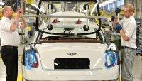 Bentley chăm sóc xe miễn phí cho khách hàng Việt
