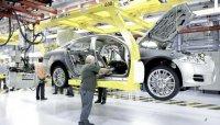 Jaguar Land Rover tri ân kiểm tra xe miễn phí ở miền Bắc
