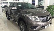 Tháng 4/2018: Mazda BT-50 cướp ngôi Ford Ranger nhờ Nghị định 116