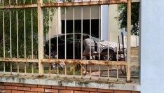 """""""Tin đồn"""" Mazda 3 2020 chuẩn bị ra mắt khách Việt trong tháng 10/2019"""