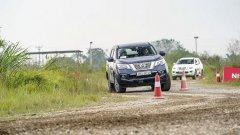 Từ 15/4, giá xe Nissan tại Việt Nam áp dụng mức mới, giảm đến 60 triệu đồng