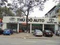 Thủ Đô Auto - Nguyễn Trãi